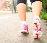 Tłuszcze trans – dlaczego nie wolno jeść ich bez ograniczeń