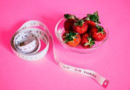 Jak często jeść owoce?